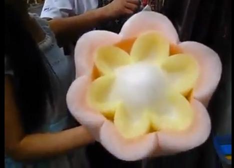 ChineseCottonCandyCraftsman-flower.jpg