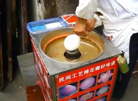 ChineseCottonCandyCraftsman.jpg