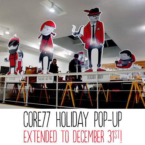 Core77HolidayPopUp-ExtendedtoDecember31st.jpg