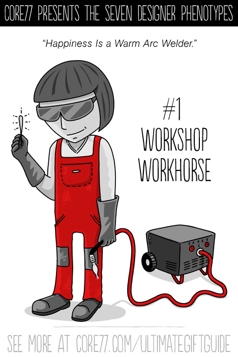 Core77SevenDesignerPhenotypes-1_WorkshopWorkhorse.jpg