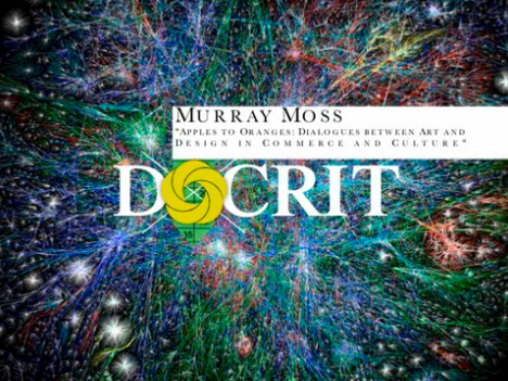 DCrit-MurrayMoss.jpg