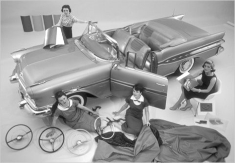 GM-Women-in-Design-viaNYTimesWheels.jpg