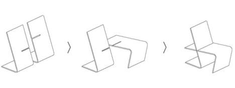 LukaLocicnik-LLSTOL-diagram.jpg