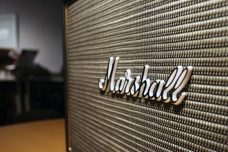 MarshallHanwell-logoDetail.jpg