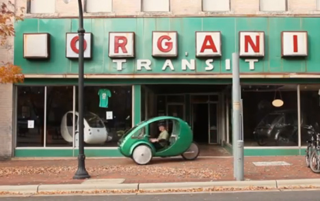 OrganicTransit-ELF-wide.jpg
