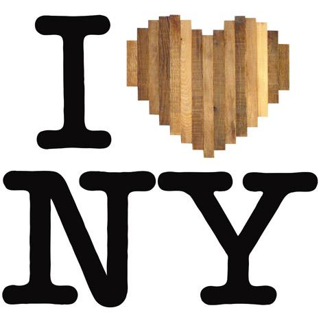 ReclaimNYC-BradAscalon.jpg