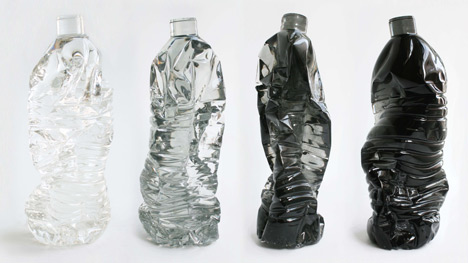 ReclaimNYC-JoeDoucet-Bottles.jpg
