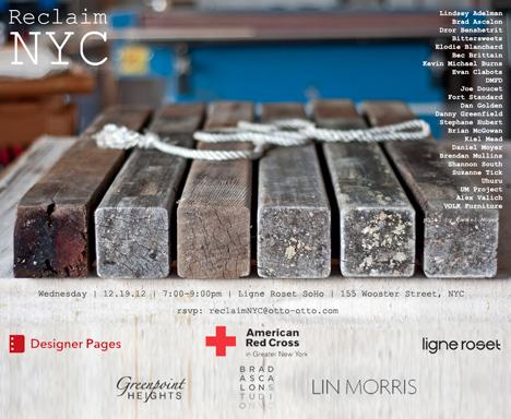 ReclaimNYC-flyer-468.jpg