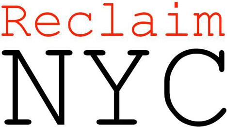 ReclaimNYC.jpg