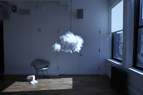 RichardClarkson-Cloud-0.jpg