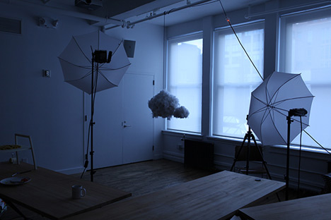 RichardClarkson-Cloud-photoshoot.jpg