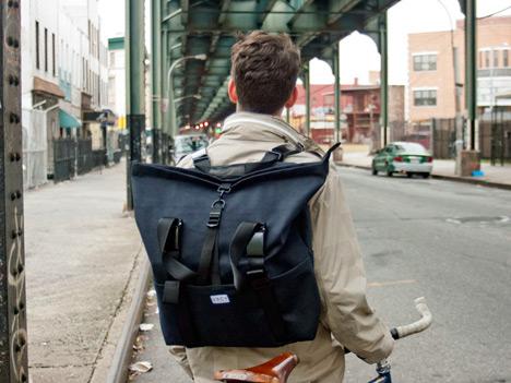 SeldonYuan-SSCY-Tack-Backpack-Cyclist.jpg