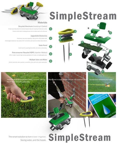 SimpleStream-med.jpg