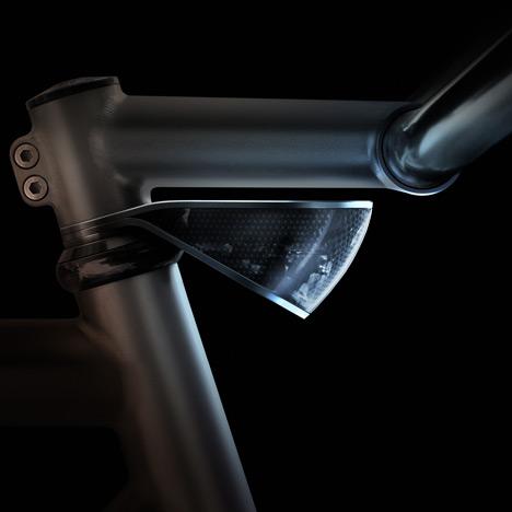Sparse-Headlight-onBlackCrop.jpg