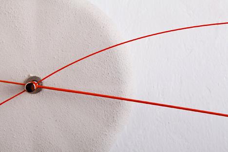 StudioVe-LitheClock-closeup.jpg