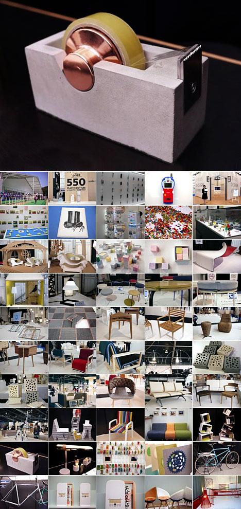 Tokyo-Design-Week-2012-Gallery.jpg