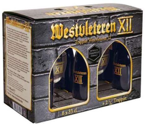 Westvleteren12-giftpack.jpg