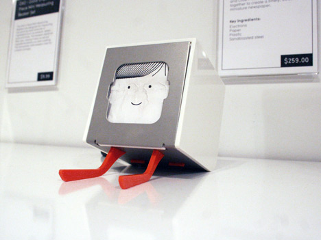 WiredStore-Berg-LittlePrinter.jpg