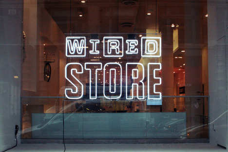 WiredStore-Window.jpg