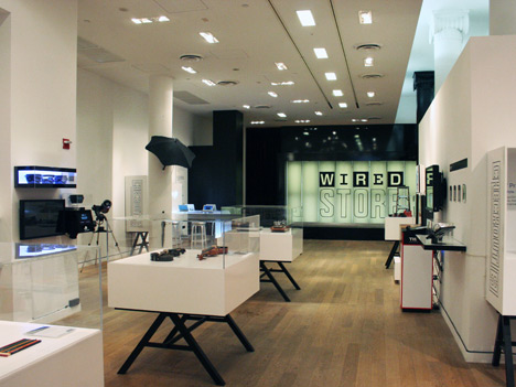 WiredStore-wide1.jpg