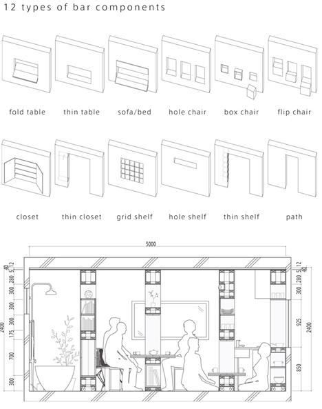 barcode-room-01.jpg