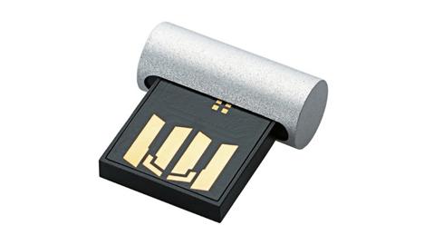 elecom-usb-drive-02.jpg
