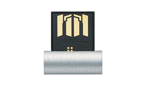 elecom-usb-drive-03.jpg