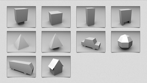 foldify.jpg