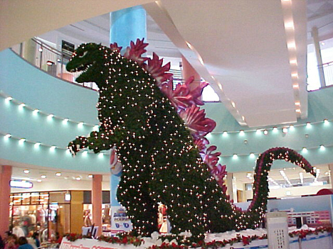 Where are the Over-the-Top Christmas Displays This Year? (Plus ...