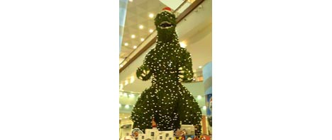 godzilla-christmas-tree-03.jpg