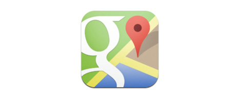 google-maps-return.jpg