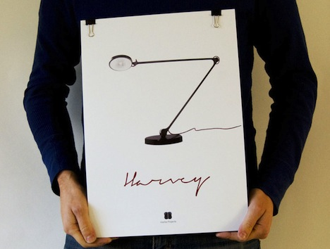 harvey_lamp_poster.jpeg