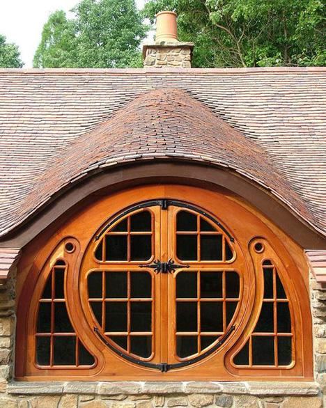 hobbit-house-05.jpg