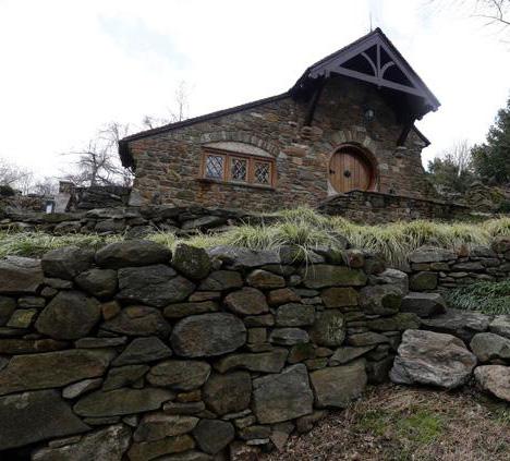 hobbit-house-07.jpg