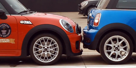 mini-parallel-parking-02.jpg
