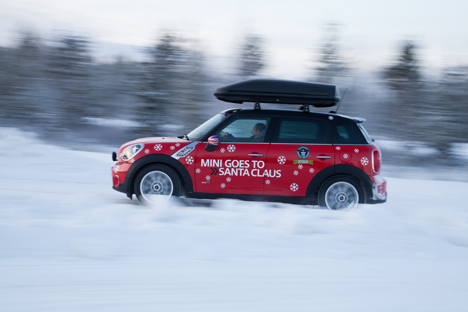 mini-snow-driving-04.jpg