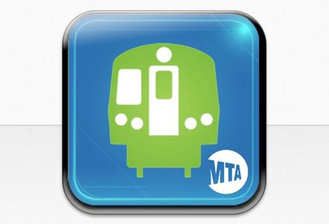 mta-app01.jpg