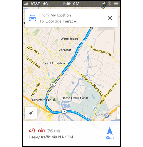 new-google-maps-ios.jpg