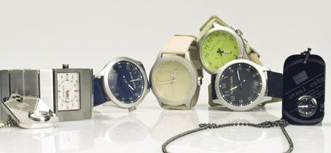 steel-cake-watches.jpg