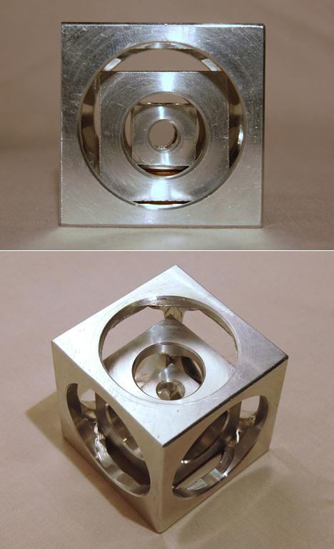 turners-cube-01.jpg