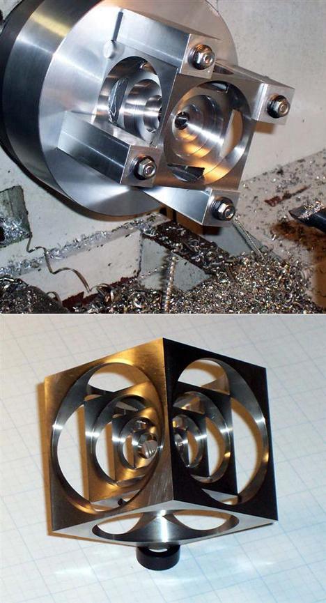turners-cube-03.jpg