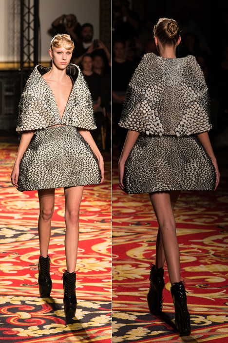 3d-printed-dresses-03.jpg
