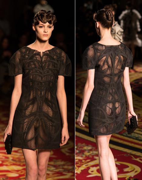3d-printed-dresses-04.jpg