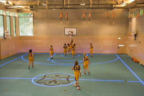 ASBGlassFloor-basketball.jpg