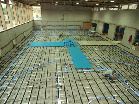ASBGlassFloor-construction.jpg