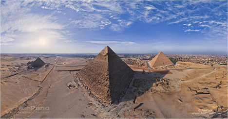 AirPano-Pyramids.jpg