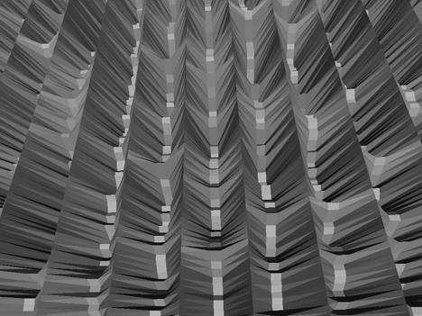 AmandaGhassaei-3DPrintedRecord-CAD2.jpg