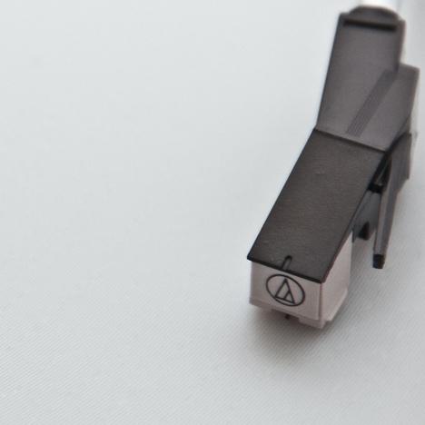 AmandaGhassaei-3DPrintedRecord-needleDetail.jpg