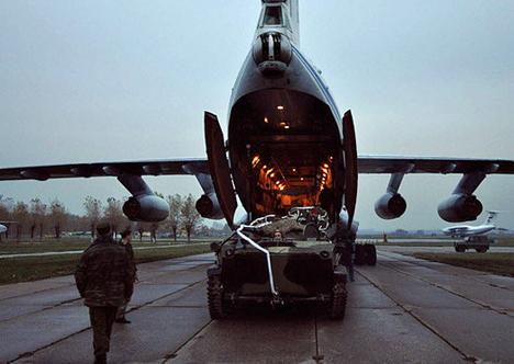 BMD-1-airdrop.jpg