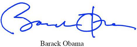 BarackObamaSignature.jpg